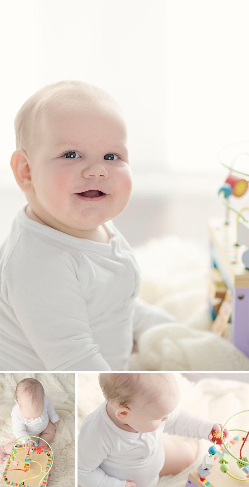 fotografiranje dojenckov_žiga_7
