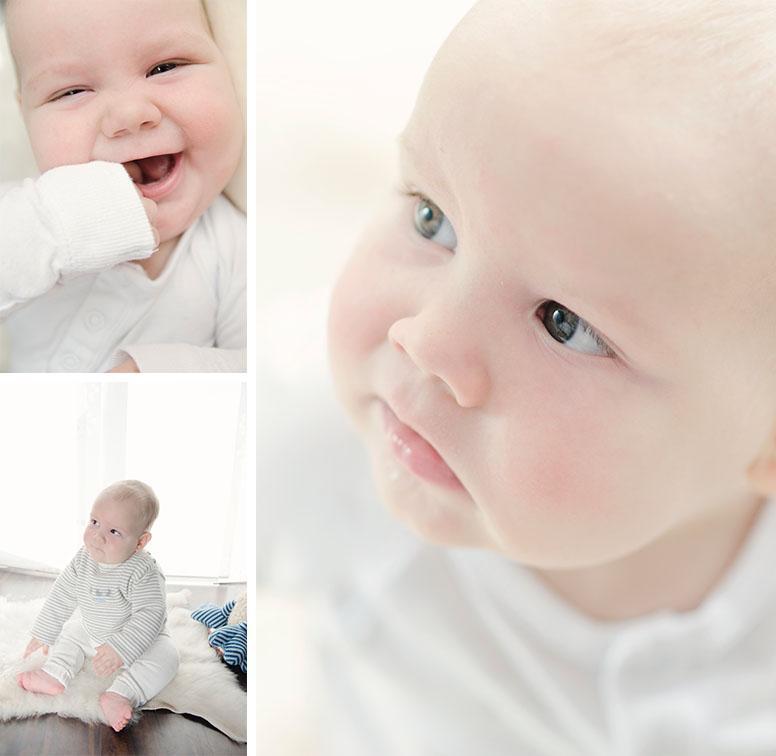 fotografiranje_dojenčkov_žiga_1