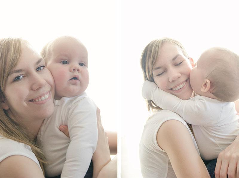 fotografiranje_dojenčkov_žiga_3