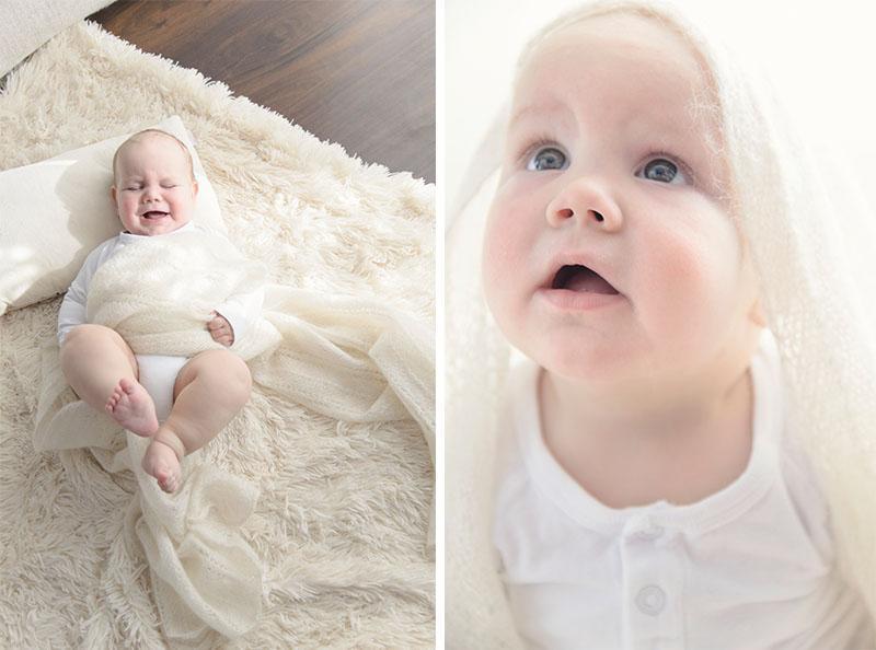 fotografiranje_dojenčkov_žiga_6