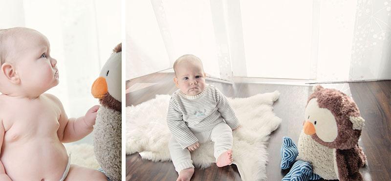 fotografiranje_dojenčkov_žiga_7