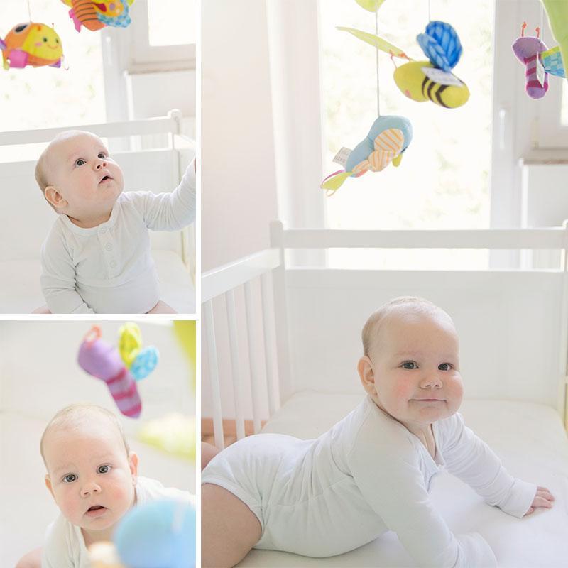 fotografiranje_dojenčkov_žiga_9