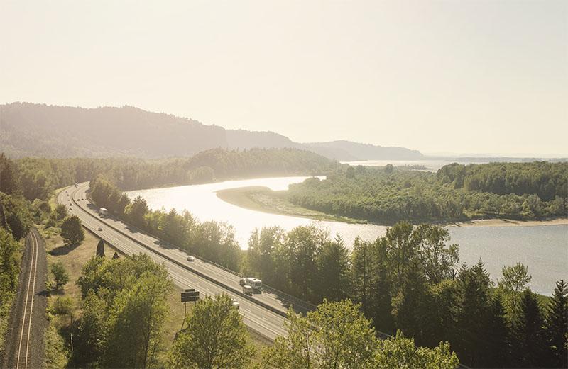 road_trip_usa_oregon_natasa_medvesek_sun