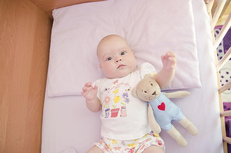 fotografiranje_dojencka_2