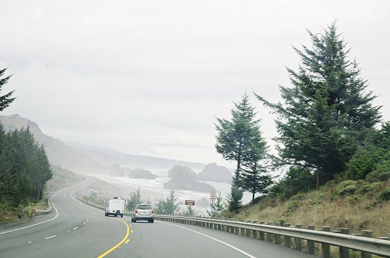 roadtrip_amerika_potovanja_usa_4
