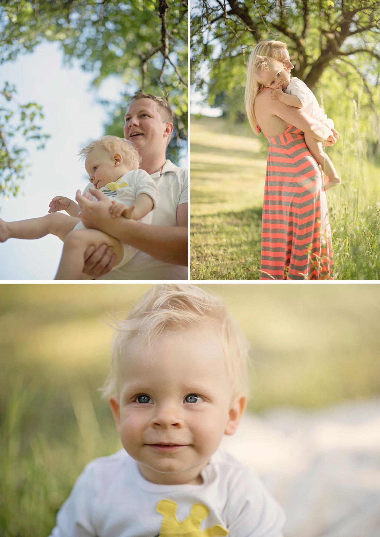 fotografiranje otrok_natasa_medvesek (49)